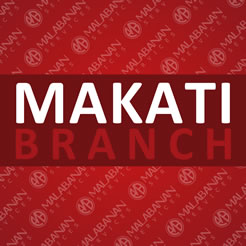 Malabanan Services Makati City Branch