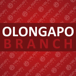 Malabanan Services Olongapo Branch