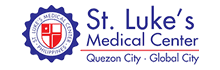 St Lukes Medical